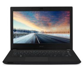 Acer TravelMate TX40-G1, TX40-G2 Driver for Windows 7, 10 64bit Download