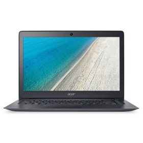 Acer TravelMate X3310-M Driver for Windows 10 64bit Download