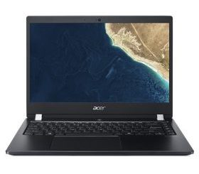 Acer TravelMate X3410-M, X3410-MG Driver for Windows 10 64bit Download