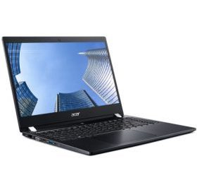 Acer TravelMate X40-51-M, X40-51-MG Driver for Windows 10 64bit Download