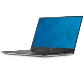 DELL Precision 5510 Driver for Windows 7 8.1 10 64bit Download