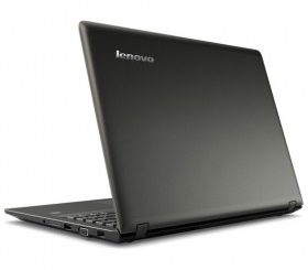 Lenovo 100e Winbook Driver for Windows 10 64bit Download