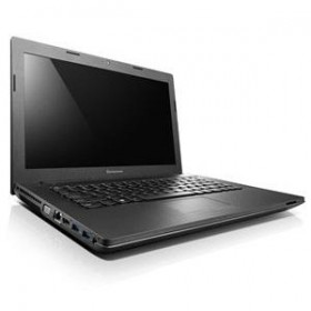 Lenovo G505 Driver for Windows 7, 8.1, 10 64bit Download