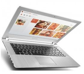 Lenovo IdeaPad 500-14ISK Driver for Windows 7, 8.1, 10 64bit Download
