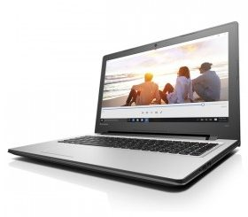 Lenovo Ideapad 310-14ISK-310-15ISK Driver for Windows 10 64bit Download