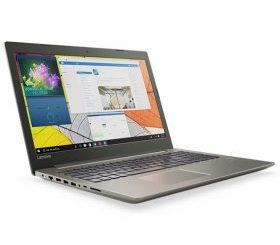Lenovo Ideapad 520-15IKB Driver for Windows 10 64bit Download