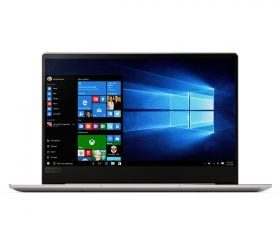 Lenovo Ideapad 720S-13ARR Driver for Windows 10 64bit Download