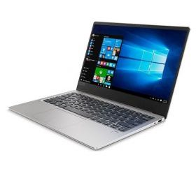 Lenovo Ideapad 720S-13IKB (Type 81BV) Driver for Windows 10 64bit Download