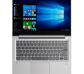 Lenovo Ideapad 720S-15IKB-720S Touch-15IKB Driver for Windows 10 64bit Download