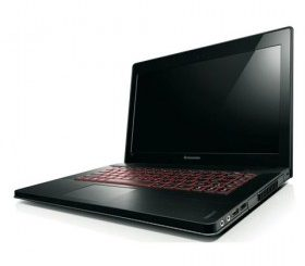 Lenovo Ideapad Y500 Driver for Windows 7, 8, 8.1, 10 64bit Download