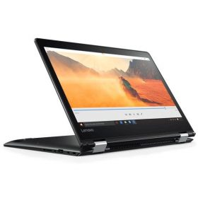 Lenovo Ideapad Yoga 510-14IKB, Yoga 510-15IK Driver for Windows 10 64bit Download
