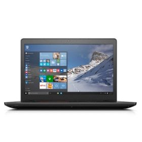 Lenovo E41 25 Driver For Windows 10 64bit Download Driver For Windows