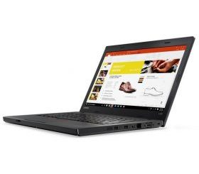 Lenovo ThinkPad L470 (type 20JU, 20JV) Driver for Windows 7, 8.1, 10 64bit Download