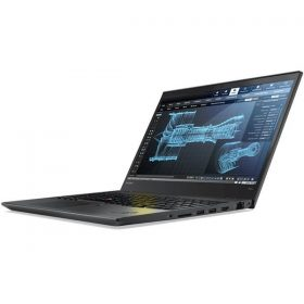 Lenovo ThinkPad P51s (Type 20HB, 20HC) Driver for Windows 10 64bit Download