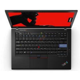 Lenovo ThinkPad T25 (Type 20K7) Driver for Windows 10 64bit Download