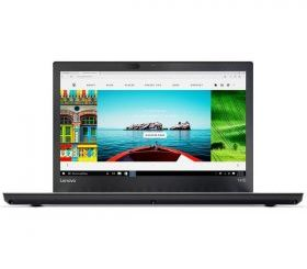 Lenovo ThinkPad T470 (Type 20JM, 20JN) Driver for Windows 7, 8.1, 10 64bit Download