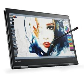 Lenovo ThinkPad X1 Yoga (Type 20JD, 20JE, 20JF, 20JG) Driver for Windows 10 64bit Download