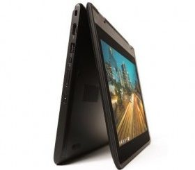 Lenovo ThinkPad Yoga 11e (Type 20G8, 20GA) Driver for Windows 7, 8.1, 10 64bit Download
