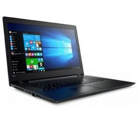 Lenovo V110-17ISK Driver for Windows 10 64bit Download
