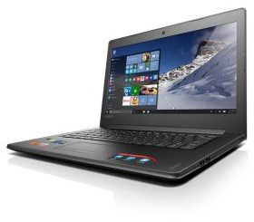 Lenovo V310-14ISK, V310-15ISK Driver for Windows 10 64bit Download