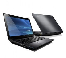 Lenovo V580 Driver for Windows 7, 8.1, 10 64bit Download