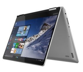 Lenovo Yoga 710-11ISK Driver for Windows 10 64bit Download