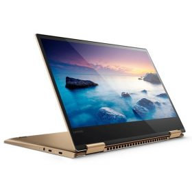Lenovo Yoga 720-13IKB (Type 81C3) Driver for Windows 10 64bit Download