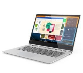 Lenovo Yoga 920-13IKB Driver for Windows 10 64bit Download