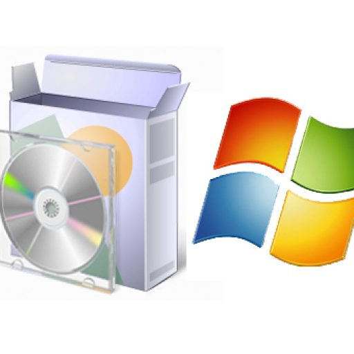 cropped-Logo-Driver-for-Windows-1.jpg