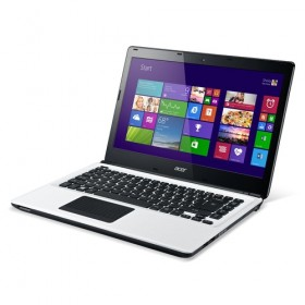 Acer Aspire E1-410, E1-410G Driver for Windows 8.1 64bit Download