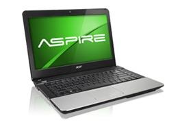 Acer Aspire E1-421 Driver for Windows 7, 8 32-64bit Download