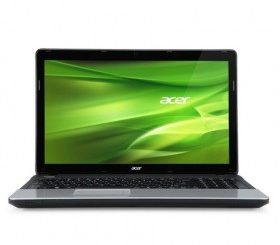 Acer Aspire E1-430, E1-430G, E1-430P Driver for Windows 8, 8.1, 10 64bit Download
