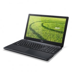 Acer Aspire E1-572, E1-572G, E1-572P, E1-572PG Driver for Windows 7, 8, 8.1, 10 64bit Download