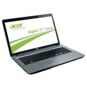 Acer Aspire E1-771, E1-771G Driver for Windows 7, 8, 8.1, 10 64bit Download