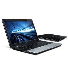 Acer Aspire E1-772, E1-772G Driver for Windows 8.1, 10 64bit Download