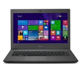 Acer Aspire E5-432, E5-432G Driver for Windows 8.1, 10 64bit Download