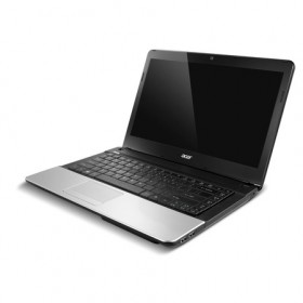 Acer Aspire EC-470G Driver for Windows 10 64bit Download