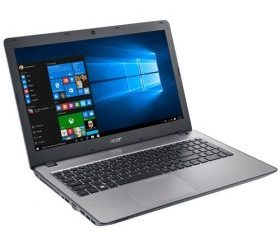 Acer Aspire F5-522 Driver for Windows 10 64bit Download