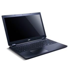 Acer Aspire M3-580, M3-580G Driver for Windows 7, 8, 8.1 64bit Download