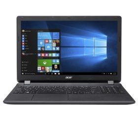 Acer Aspire MM1-571 Driver for Windows 10 64bit Download