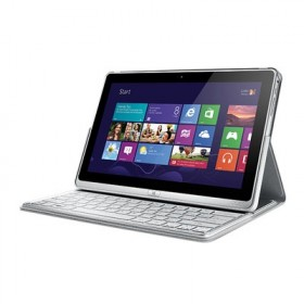 Acer Aspire P3-131 Driver for Windows 8, 8.1, 10 64bit Download