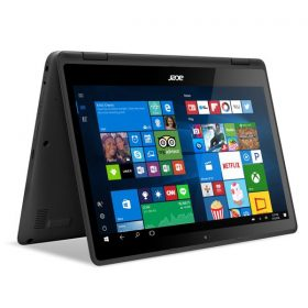 Acer Aspire R5-371T Driver for Windows 10 64bit Download