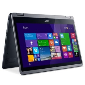 Acer Aspire R5-471T Driver for Windows 10 64bit Download