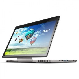 Acer Aspire R7-572, R7-572G Driver for Windows 8, 8.1, 10 64bit Download