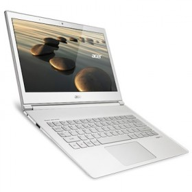 Acer Aspire S7-392 Driver for Windows 8.1, 10 64bit Download
