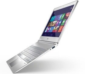 Acer Aspire S7-393 Driver for Windows 8, 8.1, 10 64bit Download