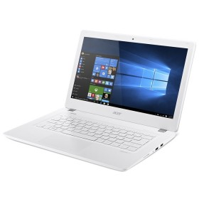 Acer Aspire V3-372, V3-372T Driver for Windows 10 64bit Download