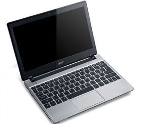 Acer Aspire V5-131 Driver for Windows 7, 8, 8.1 32-64bit Download