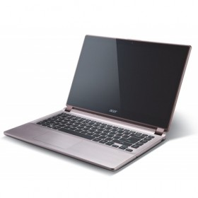 Acer Aspire V5-452G, V5-452PG Driver for Windows 8, 10 64bit Download