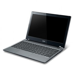 Acer Aspire V5-473, V5-473G, V5-473P, V5-473PG Driver for Windows 8, 8.1, 10 64bit Download